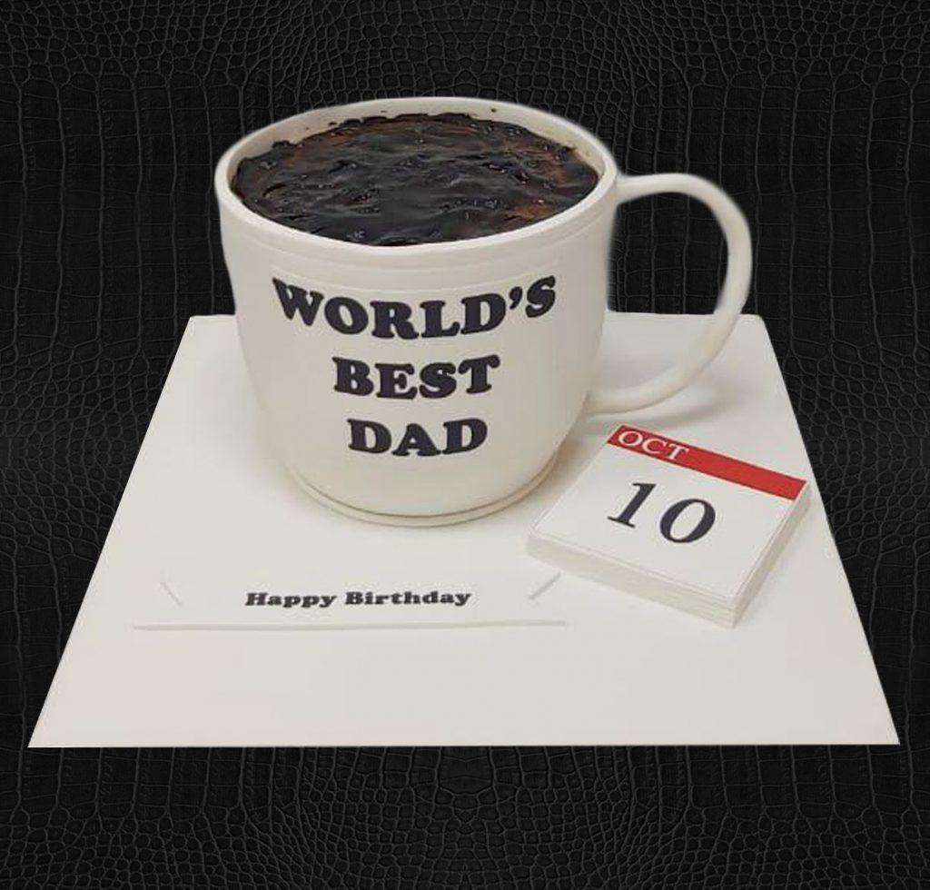 KD themed birthday cake. KeViN DuRaNt Nike | Cake, Shoe